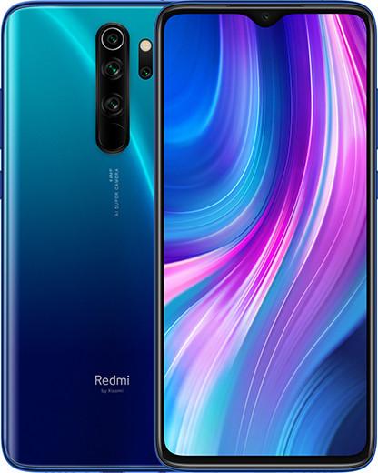 Хороший смартфон в подарок 2019: 5 крутых моделей ценой от 15 до 25 тысяч рублей