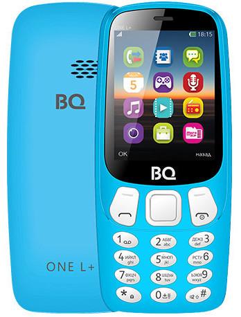 Акция: Российский бренд дарит интересный кнопочный телефон покупателям своих смартфонов