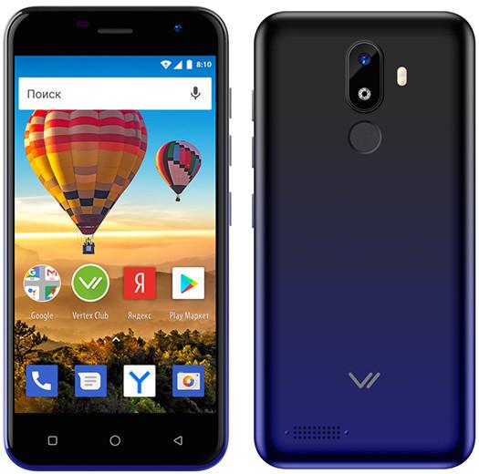 Пора менять смартфон: что купить в январе 2020 года