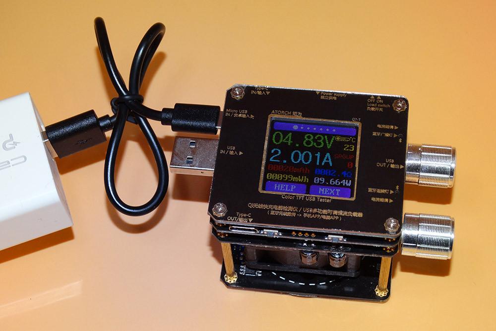 Ritmix RPB-10005