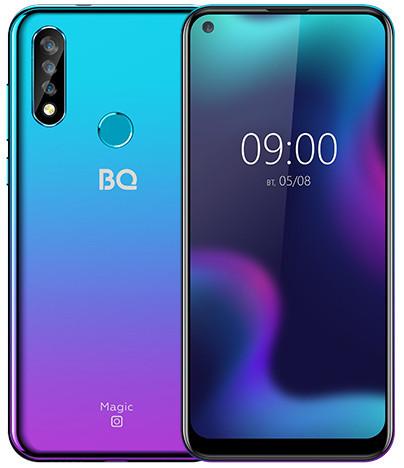5 лучших свежих смартфонов до 10 тысяч рублей, которые стоит купить в начале 2020 года