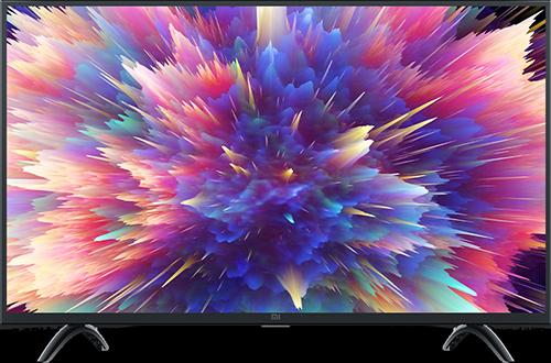 Xiaomi Mi TV 4A 32 T2 (2019)