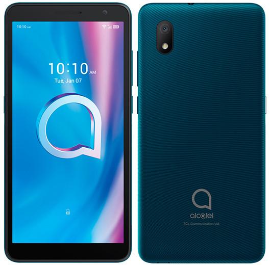 Премьера: В России начались продажи смартфона за 5 тысяч рублей с Android 10 и железом Qualcomm