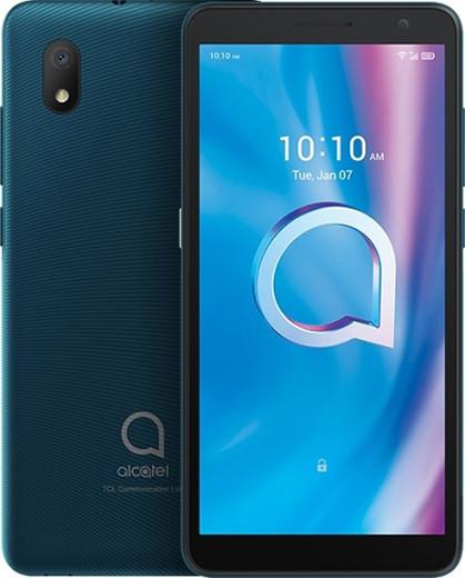 Премьера: В России начались продажи смартфона за 5 490 рублей с Android 10 и чипсетом Qualcomm