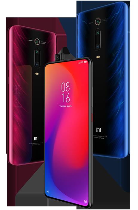 Распродажа: МТС предлагает флагманский смартфон Xiaomi по беспрецедентно низкой цене