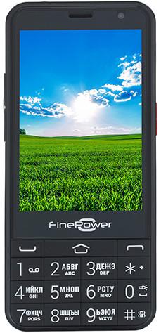 Когда дисплей как у iPhone: 5 кнопочных телефонов с самыми большими экранами на рынке