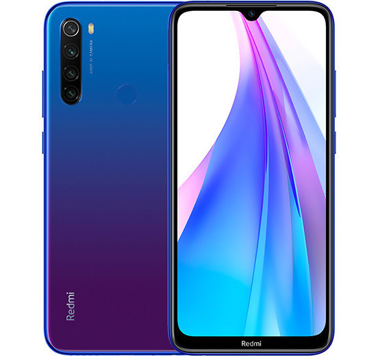 Распродажа: Стеклянный смартфон Xiaomi с NFC и батареей на 4000 мАч впервые подешевел до 10 тысяч рублей