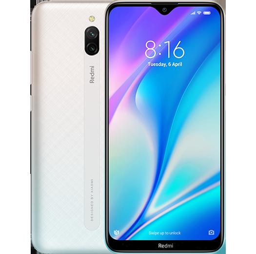 Премьера: Xiaomi выпустила новый дешевый смартфон Redmi с аккумулятором на 5000 мАч