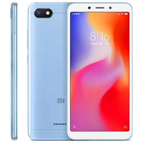 Только сегодня: Xiaomi продает один из своих самых популярных смартфонов всего за 4 тысячи рублей