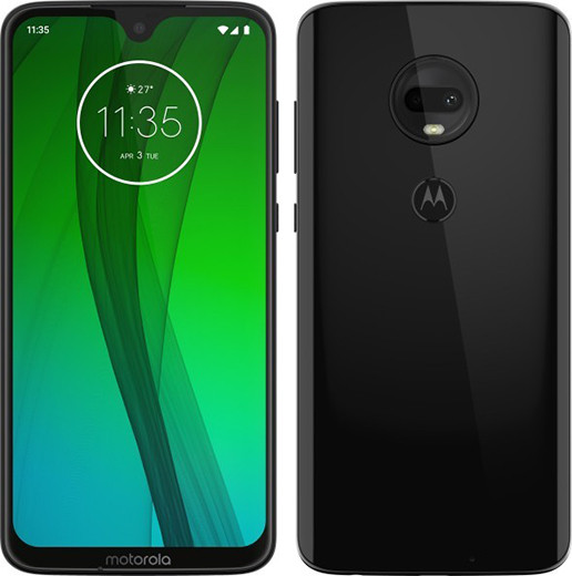 Выбираем смартфон с NFC: 7 хороших и недорогих моделей, которые стоит купить в 2020 году