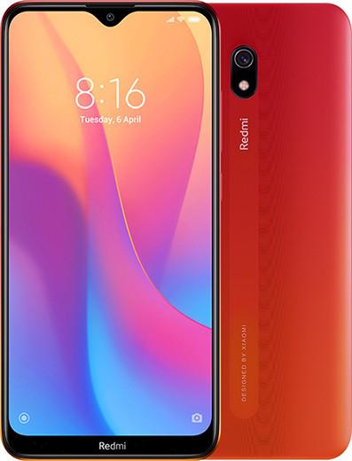 Распродажа: «Эльдорадо» предлагает лучший недорогой смартфон Xiaomi Redmi с солидной скидкой