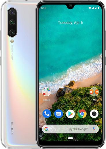 Распродажа: МТС продает недорогой смартфон Xiaomi с камерой на 48 Мп и AMOLED-экраном по лучшей цене на рынке