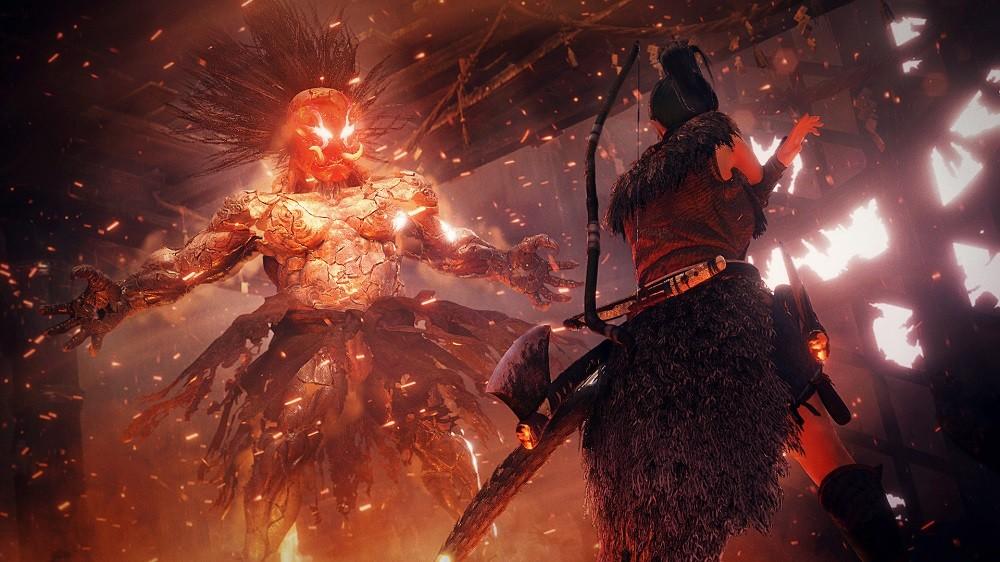Лучшие игры: во что поиграть в марте кроме Doom Eternal