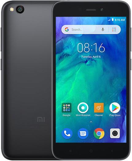 Самый дешевый смартфон Xiaomi Redmi продают в России менее чем за 4 тысячи рублей