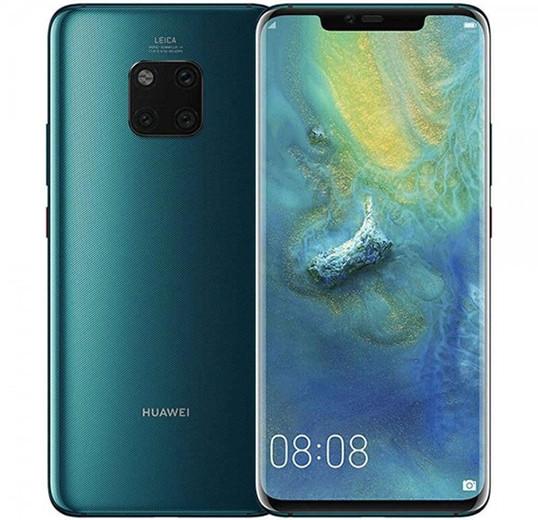 7 смартфонов, которые лучше Samsung Galaxy S20, а стоят гораздо дешевле