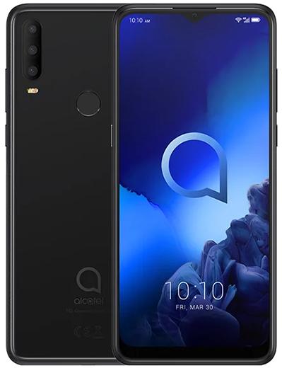Распродажа: «Билайн» продает смартфон с большим экраном, кучей памяти и NFC менее чем за 9 тысяч рублей