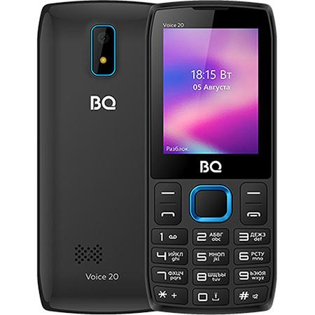 Выбираем умный кнопочный телефон на Android или KaiOS в 2020 году: 6 свежих моделей с LTE, Wi-Fi, GPS и WhatsApp