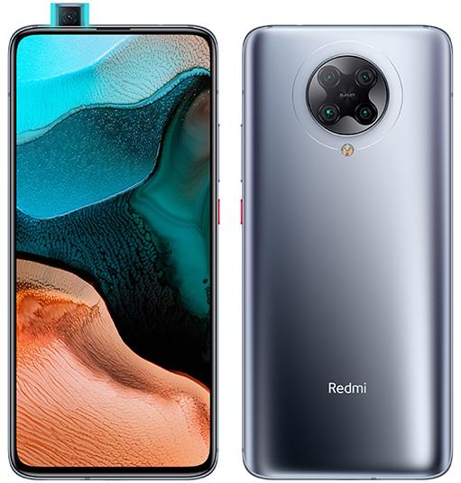 Премьера: Xiaomi представляет смартфоны Redmi K30 Pro с камерами на 64 мегапикселя, NFC, огромными экранами и мощными батареями