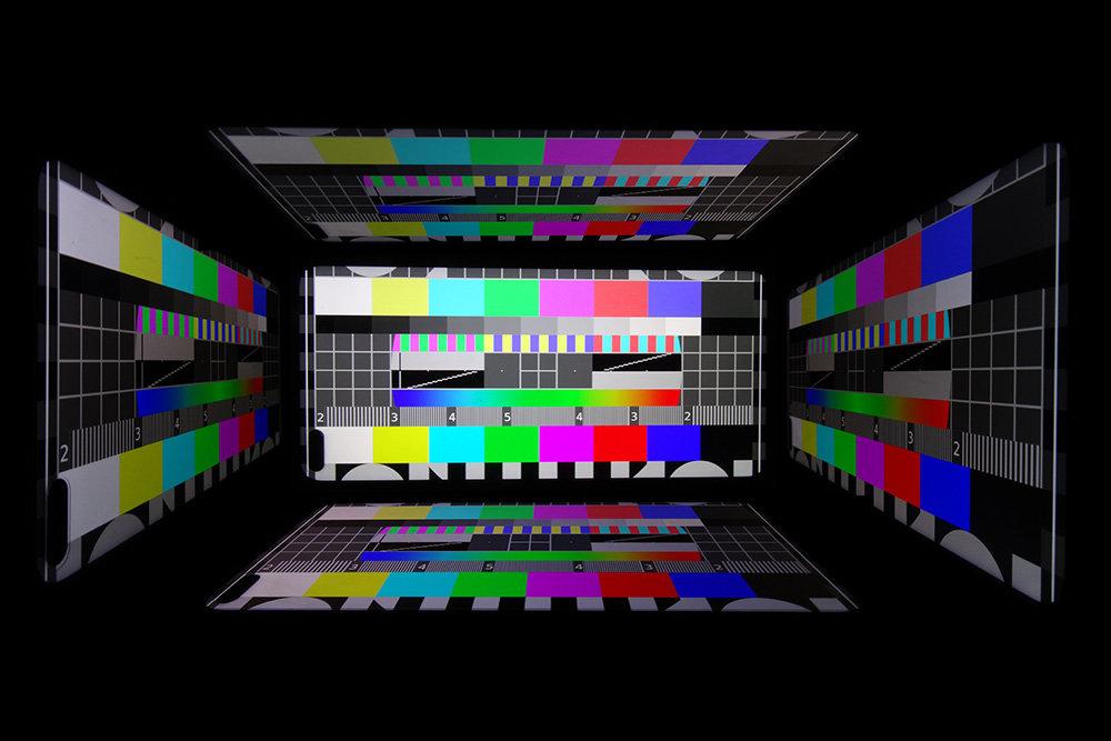 Обзор Honor View 30 Pro: мечта фотографа и кошмар фаната Google