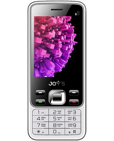 Атака клонов: 7 современных кнопочных телефонов в стиле Nokia 8800, Nokia 6700, Nokia 6300 и других финских легенд