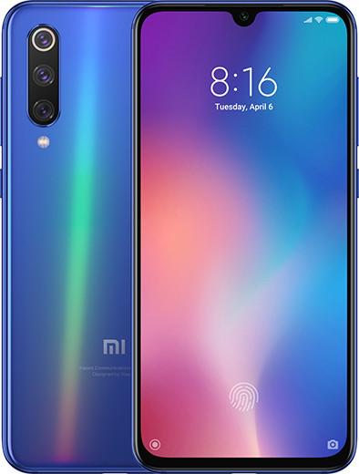 5 фатальных недостатков iPhone SE 2020 и 5 смартфонов, которые лучше купить вместо него