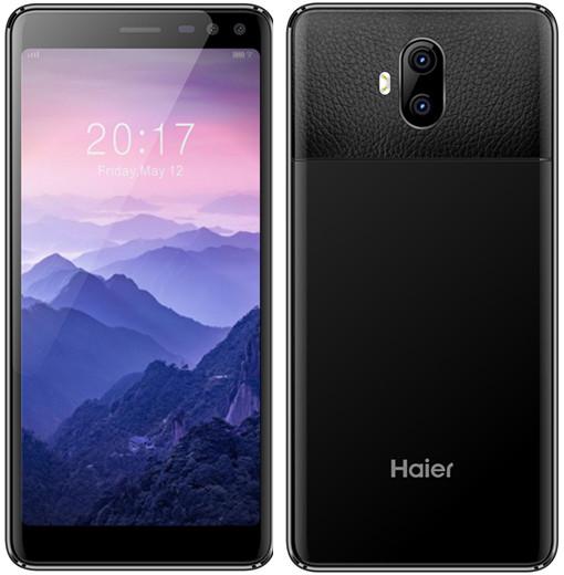 Выбираем смартфон-роутер для дачи: 5 логичных и удобных вариантов с LTE и мощными батареями