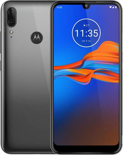 «Связной» продает интересный американский смартфон с огромной скидкой менее чем за 6 500 рублей