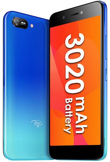 Пора менять смартфон: что купить в мае 2020 года