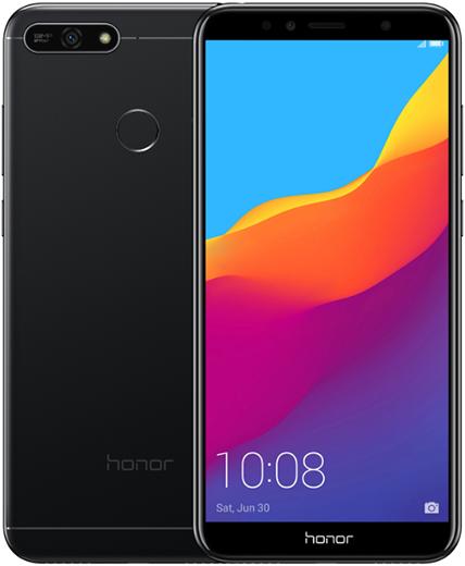 «Билайн» продает редкий и крутой смартфон Honor менее чем за 5 тысяч рублей