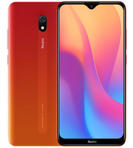 «Ситилинк» продает недорогой смартфон Xiaomi Redmi с батареей на 5000 мАч по лучшей цене на рынке