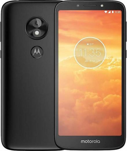 «Билайн» продает интересный американский смартфон за 4 тысячи рублей
