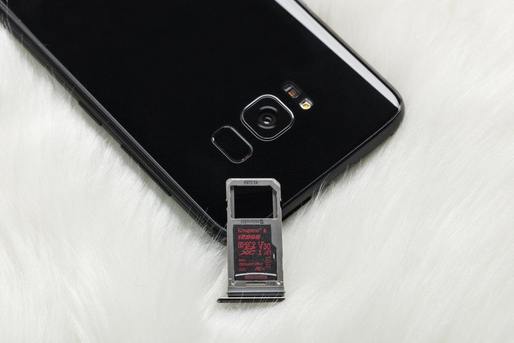 Самая простая вещь, которая ускорит ваш старый смартфон и продлит ему жизнь