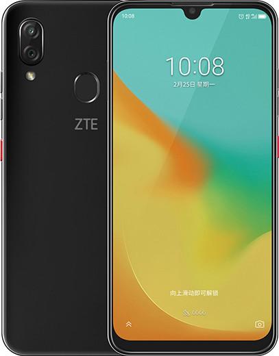 Распродажа: «МегаФон» продает интересный китайский смартфон со скидкой менее чем за 5 тысяч рублей