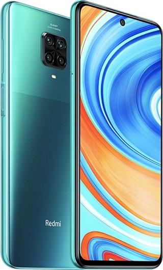 Xiaomi предлагает купить два смартфона по цене одного – новейший Mi 10 и Redmi Note 8 Pro