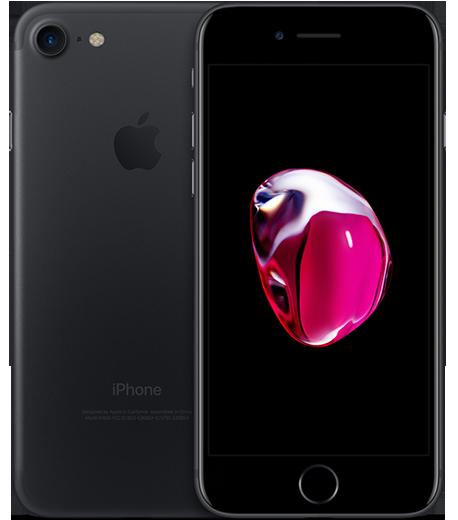 Распродажа: «МегаФон» продает iPhone 7 со 128 Гбайт памяти по лучшей цене на рынке