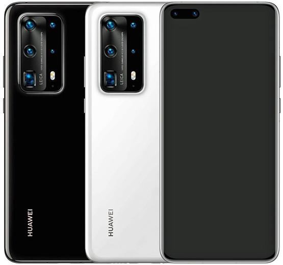 В России представили смартфон с самой лучшей камерой на рынке