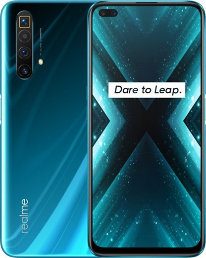 Флагман за копейки: 5 недорогих смартфонов на базе топовых процессоров Snapdragon