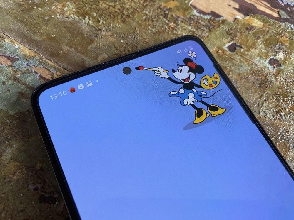 На что жалуетесь: 7 главных недостатков смартфона Samsung A51 по отзывам его владельцев