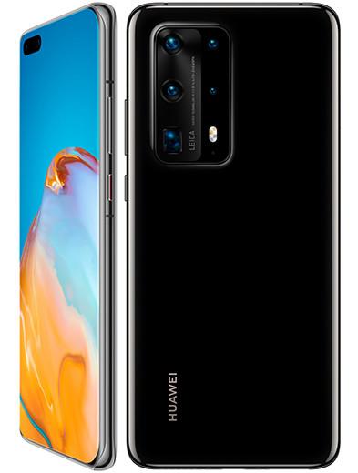 Сегодня в РФ начинаются продажи смартфона с лучшей камерой 2020 года