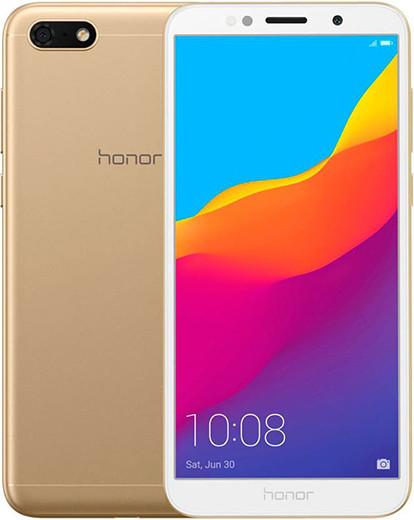 МТС продает популярнейший смартфон Honor менее чем за 4 тысячи рублей