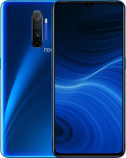 5 смартфонов, которые лучше Samsung Galaxy Note 20 Ultra. А стоят дешевле