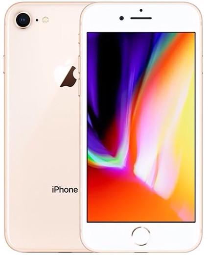 Выбираем смартфон с беспроводной зарядкой: 5 недорогих и интересных моделей