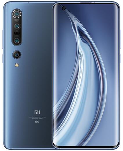 В РФ упал в цене новейший смартфон Xiaomi – и сразу на 20 тысяч рублей