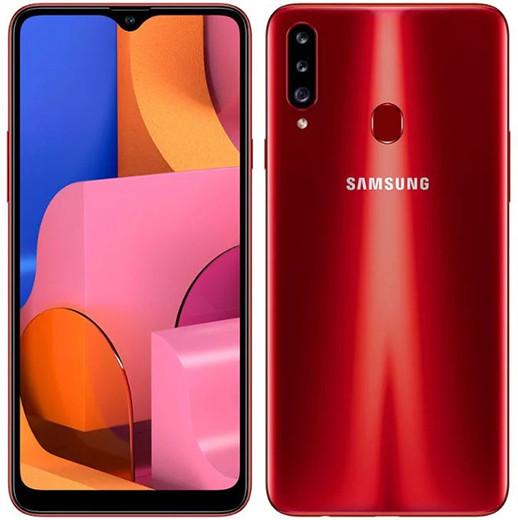«МегаФон» почти даром отдает очень интересный смартфон Samsung – за 9 тысяч рублей вместо 13