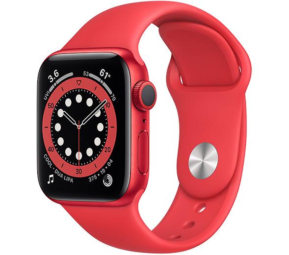 Новинки Apple: дешевые умные часы, планшет с уникальным процессором и кое-что о сервисах