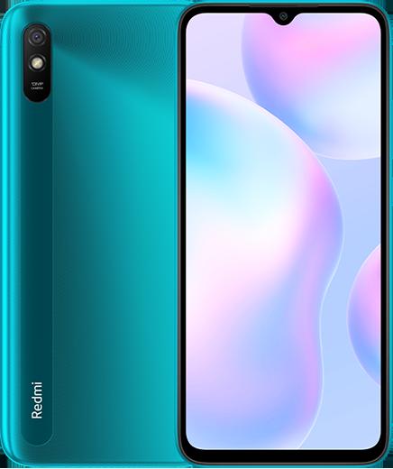 Лучшие премьеры недели: от нового смартфона realme с батареей на 6000 мАч до дешевого Xiaomi Redmi с гигантским объемом памяти