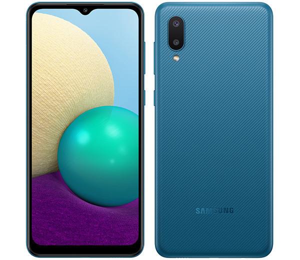 Какой смартфон Samsung выбрать. Плюсы и минусы 5 лучших моделей ценой около 10 тысяч рублей
