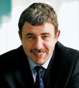 Дмитрий Погребинский