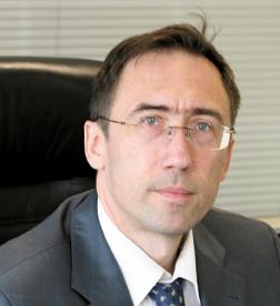 Игорь Курышов, директор Функции