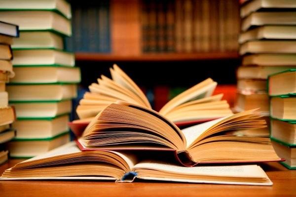 Учебник 7 класса по алгебре мордкович онлайн читать